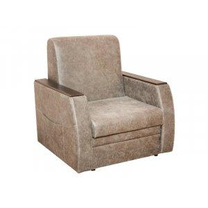Кресло Ирен Lux