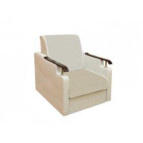 Кресло Д Lux