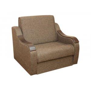 Кресло-кровать Марта Lux 0,8