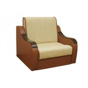 Кресло-кровать Марта Lux 0,6
