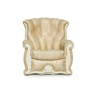 Кресло Роксана Lux