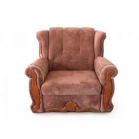 Кресло-кровать Роксана Lux