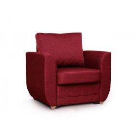 Кресло Татьяна Lux