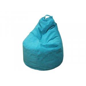 Кресло-мешок Дюшес Lux