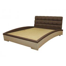 Кровать двуспальная Оливия 160х200