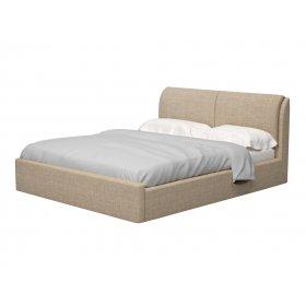 Кровать Афина 1,6