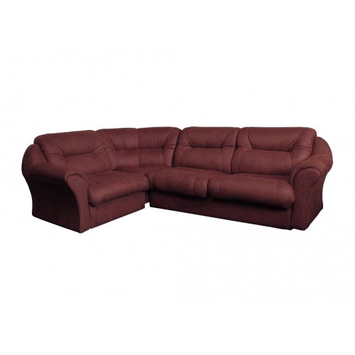 купить угловой диван диана от производителя катунь с доставкой по