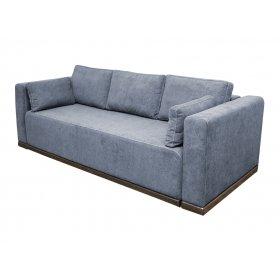 Современный диван Милан