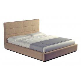 Кровать Патриция 120x200