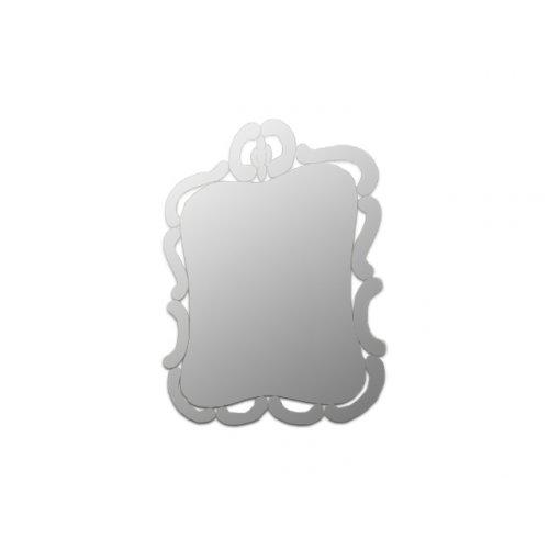 Зеркало Ажур