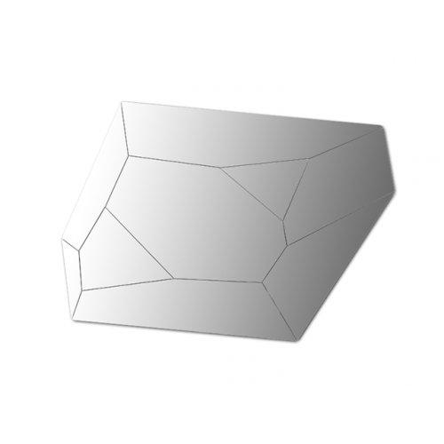 Зеркало Астероид