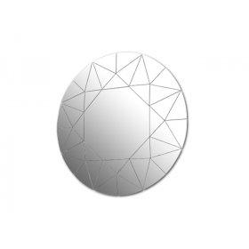 Дзеркало Діамант