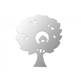 Зеркало Дерево