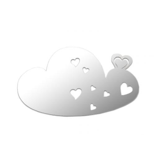 Зеркало Облако любви
