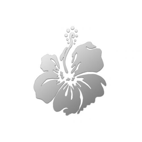 Зеркало Дикая орхидея