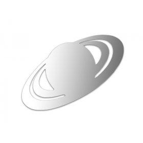Зеркало Сатурн