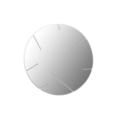 Зеркало Страйпс круг
