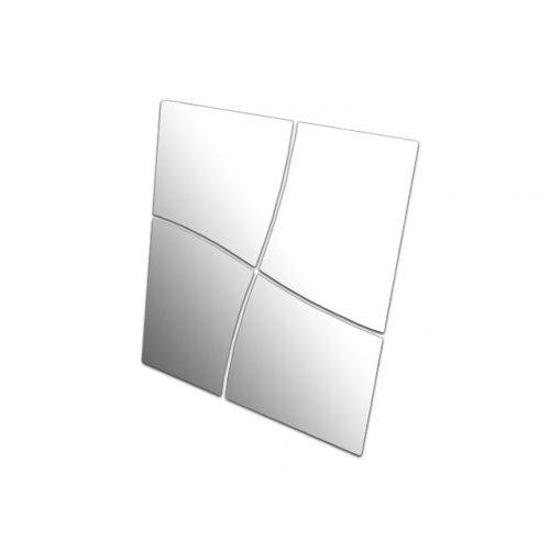 Зеркало Windows
