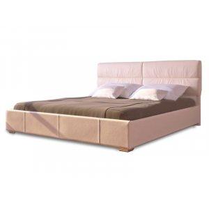 Кровать Манчестер с подъемным механизмом 160х200