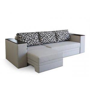 Угловой диван Лондон-4