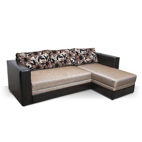 Угловой диван Лондон Matrix