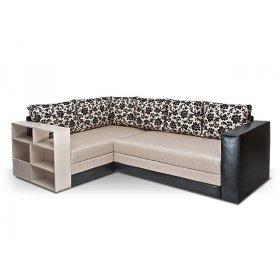 Угловой диван Торонто-3