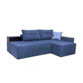 Угловой диван Барселона акционные ткани