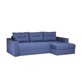 Угловой диван Престиж 140