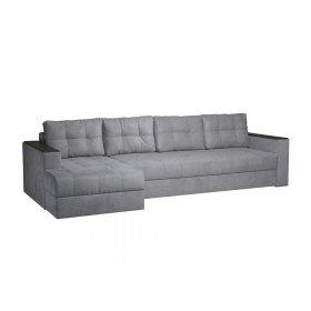 Угловой диван Престиж 200