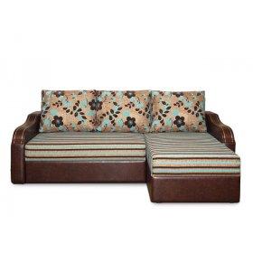 Угловой диван Гранада-2
