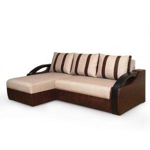 Угловой диван Верона-2