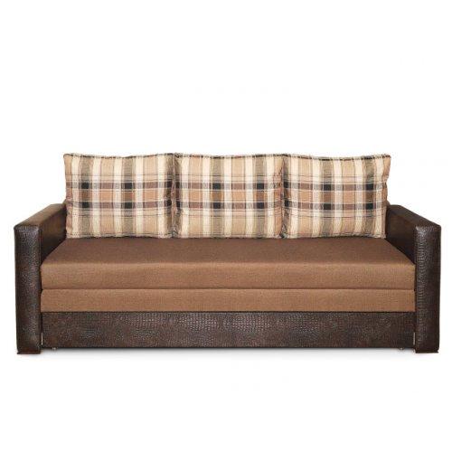 раскладной диван толедо купить диван толедо в киеве интернет