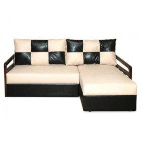 Угловой диван Барселона-2