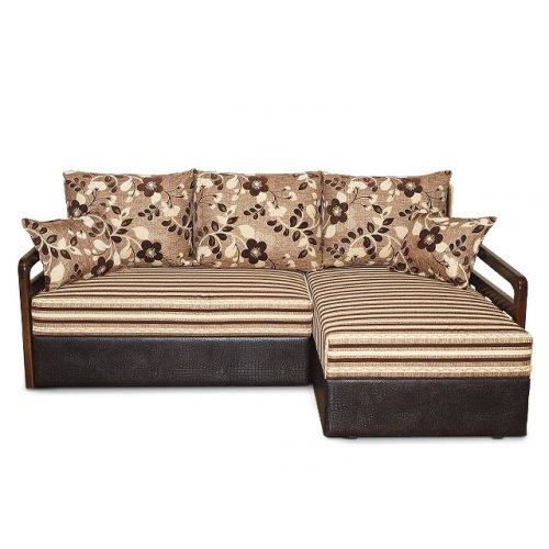 Угловой диван Мадрид-2