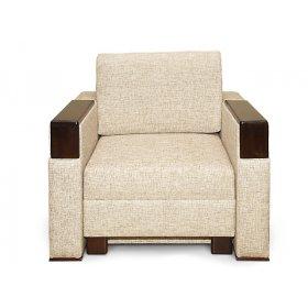 Кресло Сарагоса
