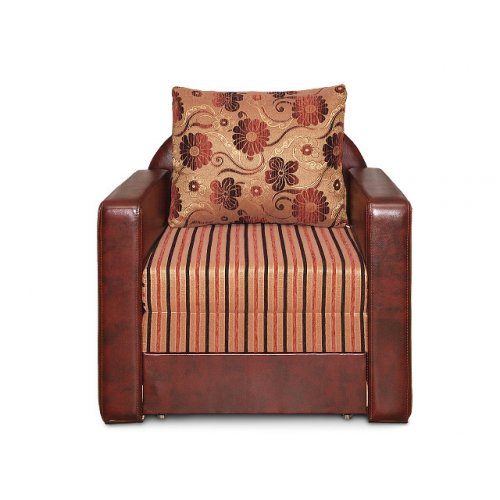 Кресло-кровать Толедо