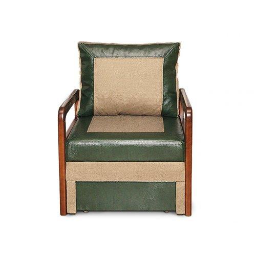 Кресло-кровать Валенсия 0,8