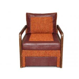 Кресло-кровать Валенсия 0,7