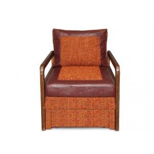 Кресло-кровать Валенсия -2 0,7