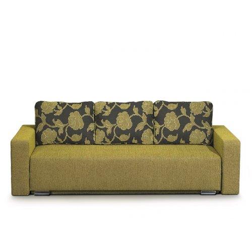 Диван-кровать Прадо