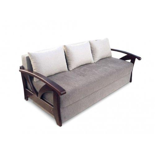 Диван-кровать Кристалл
