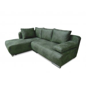 Угловой диван Бона