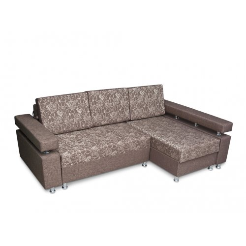 Угловой диван Грина