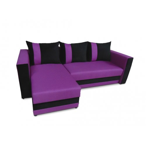 Угловой диван Жасмин