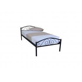 Кровать Элис Люкс 90х190 см