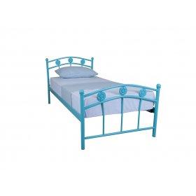 Кровать Чемпион 80х190 см