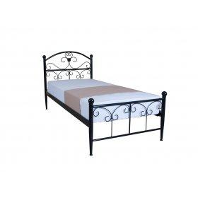 Кровать Патриция 90х190 см