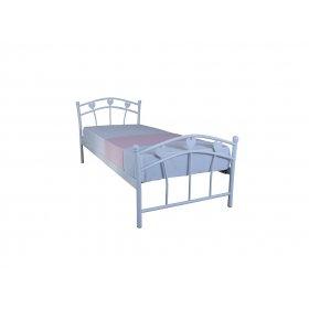 Кровать Принцесса  80х190 см