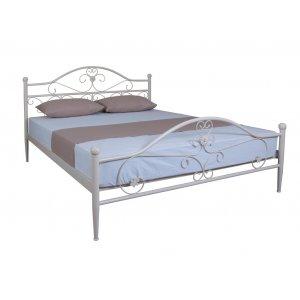 Односпальная кровать Верона-2 120х190 см