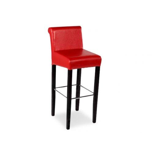 Барный стул Альфа